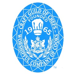 Nominations open for 25th anniversary Craft Guild of Chefs awards